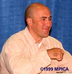 carlo rota jane the virgincarlo rota wiki, carlo rota breaking bad, carlo rota imdb, carlo rota 24, carlo rota splinter cell, carlo rota splinter cell blacklist, carlo rota net worth, carlo rota wife, carlo rota movies and tv shows, carlo rota endocrinologo, carlo rota freddie mercury, carlo rota facebook, carlo rota cooking show, carlo rota attore, carlo rota shirtless, carlo rota jane the virgin, carlo rota filmography, carlo rota commercialista, carlo rota parma, carlo rota height